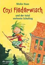 coxi_flederwisch