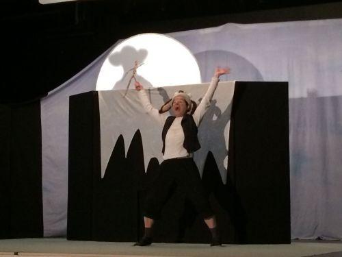 Grüffelo Theater Show 4 - cropped