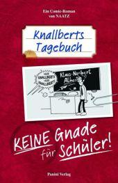 knallbert