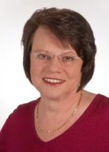 Monika Hossfeld