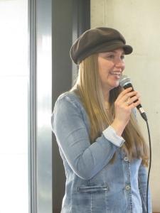 Tanya Stewner - 06.04.2016 (5)