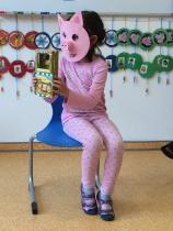 World Book Day 2016 - PPDEA (2)