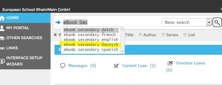ebook search2