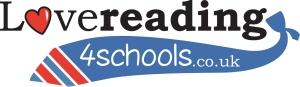 love-reading4schools-banner