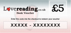 lovereading4schools-voucher