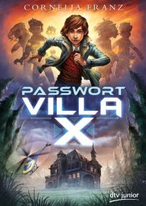 passwort-villa-x-bookcover