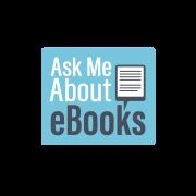 AskAbouteBooks_logo
